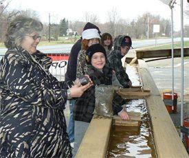 Craft Fairs In South Deerfield Mass