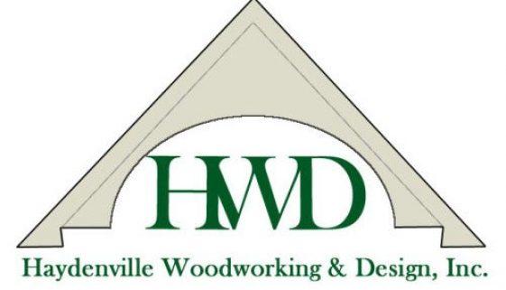 haydenville-logo