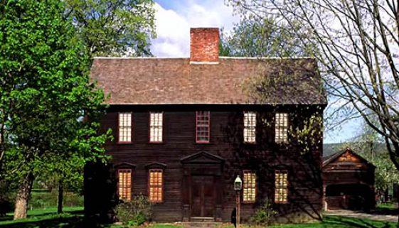historic-deerfield