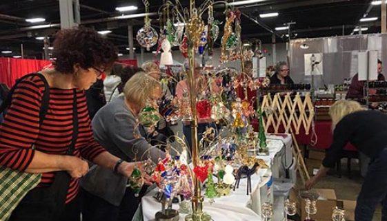 old-deerfield-craft-fairs1