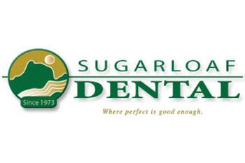 sugarloaf-dental